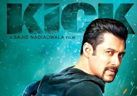 Big budget Bollywood Film Opens