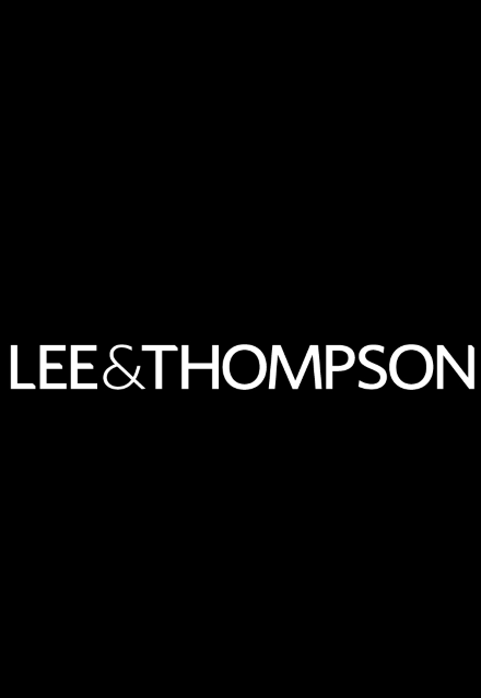 Lee & Thompson merges with Forbes Anderson Free