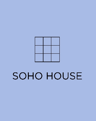 Lee & Thompson continues successful partnership with Soho House