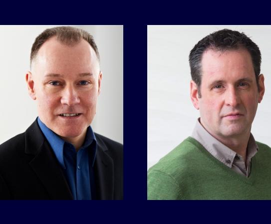 Two Lee & Thompson Partners speak at MIDEM