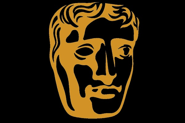 Bafta Nominations 2017