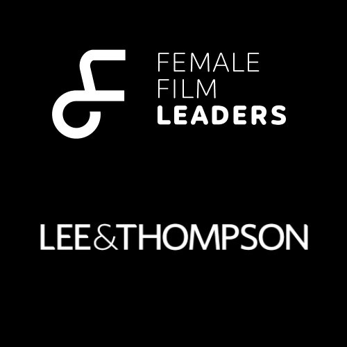Lee & Thompson is proud to support Female Film Leaders