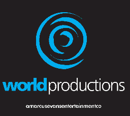 Lee & Thompson acts in sale of World Productions