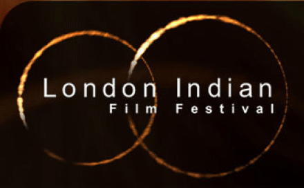 Lee & Thompson supports the London Indian Film Festival