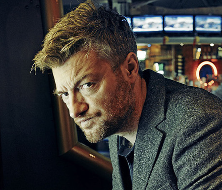 Lee & Thompson acts for Charlie Brooker and Annabel Jones in Endemol deal