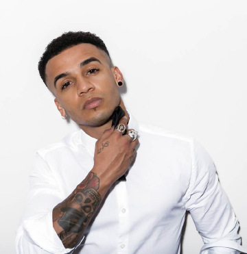 Aston Merrygold Domain Name Success is 10,000th case for Nominet