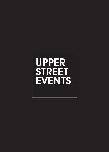 Lee & Thompson acts for Upper Street Events in MBO
