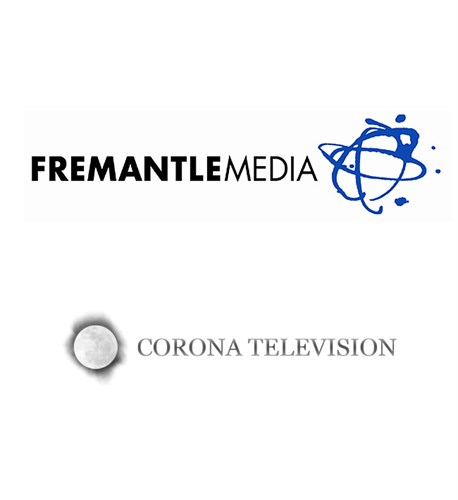 Corporate Advises on Corona TV deal with FremantleMedia