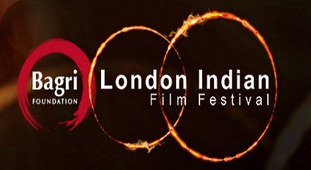 London Indian Film Festival (16 – 23 July 2015)
