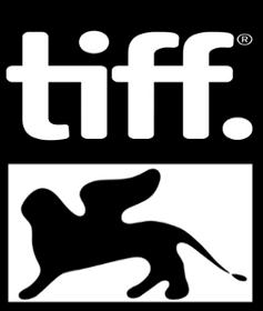 Film Festival Season Begins