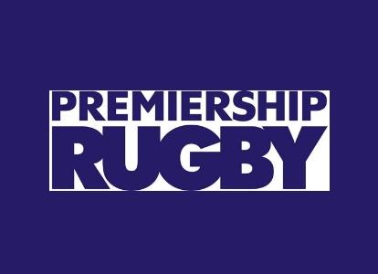 Lee & Thompson advises Premiership Rugby on first overseas fixture of the Aviva Premiership