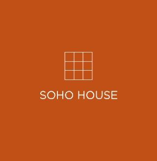 Lee & Thompson hosts panel at Soho House