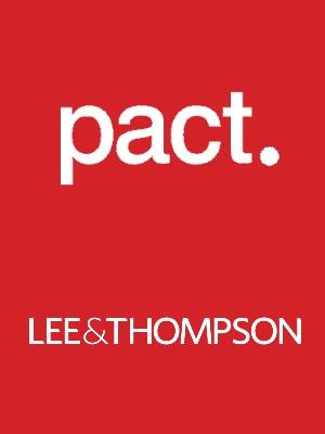 Lee & Thompson Partners speak at PACT UK China Exchange
