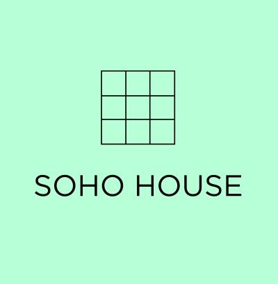 Employment Advice at Soho House
