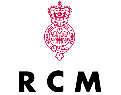Julian Ward Addresses Royal College of Music